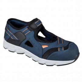 Sandale Tay de protectie Portwest S1P  Compozit