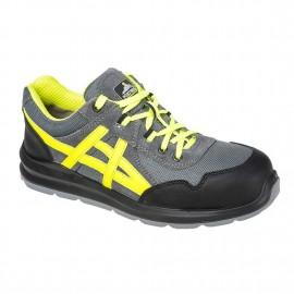 Pantofi Steelite Mersey S1