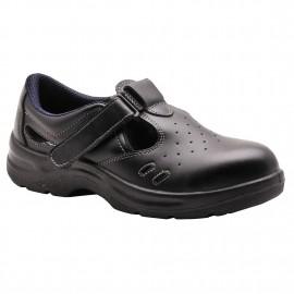 Sandale Steelite S1