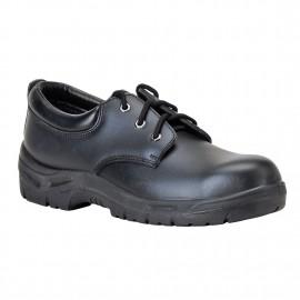 Pantof Steelite S3