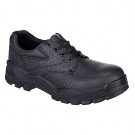 Pantof Steelite Protector S1P
