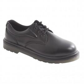 Pantofi  Steelite SB cu Pernite de Aer