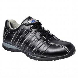 Pantof Steelite Arx S1P HRO