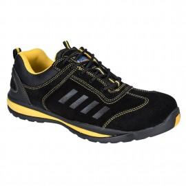 Pantof de Protectie Steelite Lusum S1P HRO