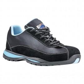 Pantof de Dama Steelite S1P HRO