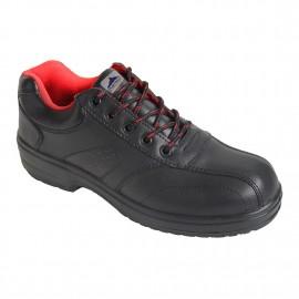 Pantofi de Dama Steelite Safety  S1