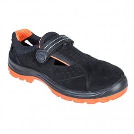 Sandale Steelite Obra S1
