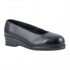 Pantofi de Dama Steelite S1