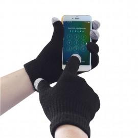 Manusa  Tricotata Touchscreen