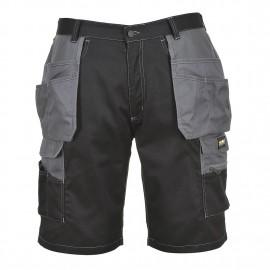 Pantaloni Scurti Granite Holster