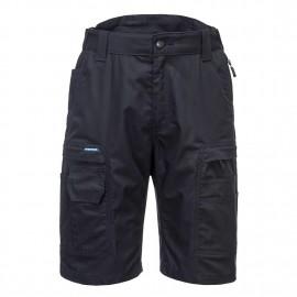 Pantaloni scurti KX3 Ripstop