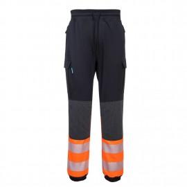 Pantaloni HI VIS Flexi gama KX3