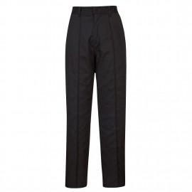 Pantaloni de Dama Elastici