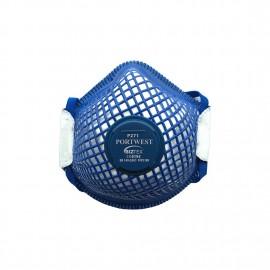 Masca de protectie cu valva ERGONET FFP2
