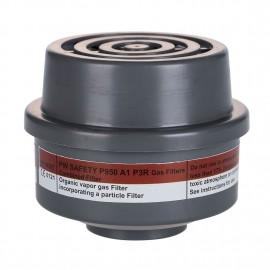 Filtru Combinat P950 Conexiune Speciala