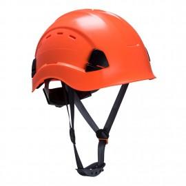 Casca Protectie Height Endurance Ventilata