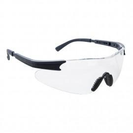 Ochelari Curvo