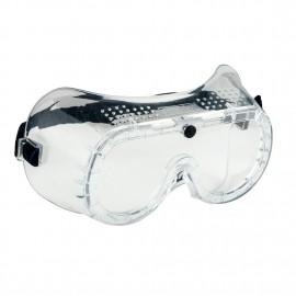 Ochelari de Protectie Direct Vent