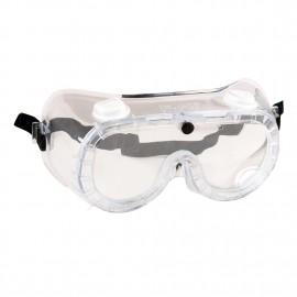 Ochelari de Protectie Indirect Vent