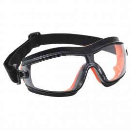 Ochelari de protectie Slim