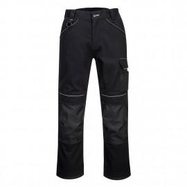 Pantaloni de lucru din bumbac gama PW3