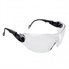 Ochelari de Protectie Conturati