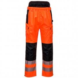 Pantaloni HI VIS PW3 Extreme