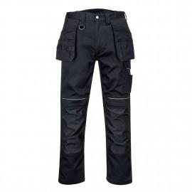 Pantalonitamplar  din bumbac  PW3