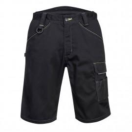 Pantaloni scurti de lucru PW3