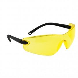 Ochelari de Protectie Profile