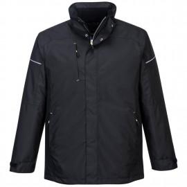 Jacheta de iarna PW3