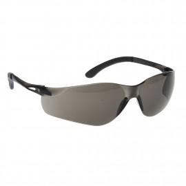 Ochelari de protectie Pan View
