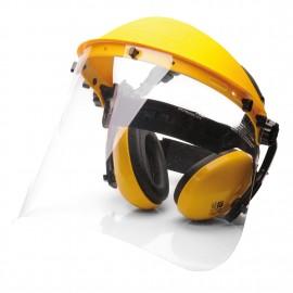 Set Protectie PPE