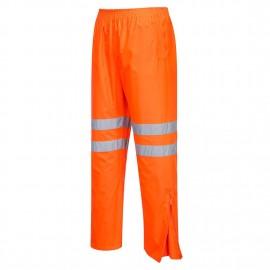 Pantaloni Hi-Vis Traffic