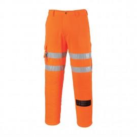 Pantaloni Rail Combat
