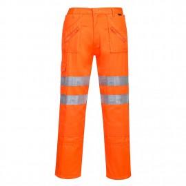 Pantaloni Rail Action