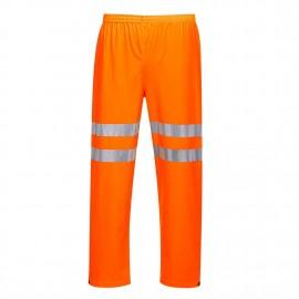Pantaloni Sealtex Ultra.