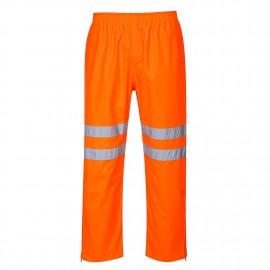 Pantaloni Respirabili Hi Vis