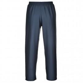 Pantaloni Sealtex AIR