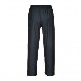 Pantaloni Sealtex Classic