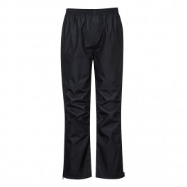 Pantaloni Vanquish.