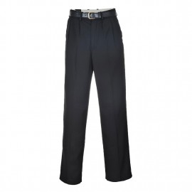 Pantaloni London