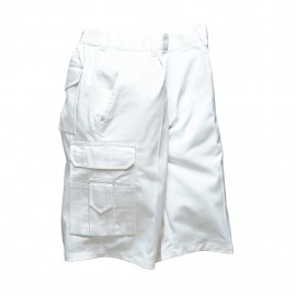 Pantaloni Scurti pentru Zugravi
