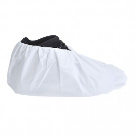 Acoperitori Pantofi BizTex Microporous Tip PB[6]