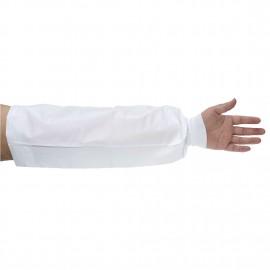 Manecute BizTex Microporous cu mansete tricotate Tip PB[6]
