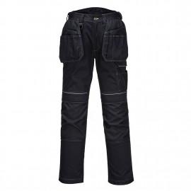 PW3 Pantaloni de lucru Holster