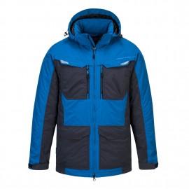 Jacheta de iarna WX3