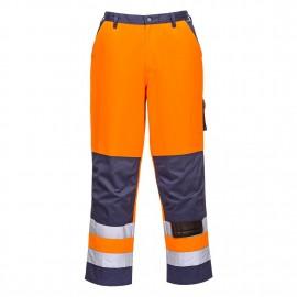 Pantaloni Lyon Hi-Vis