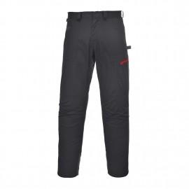 Pantalon Dunarea