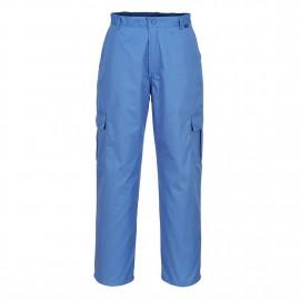 Pantaloni ESD Antistatici